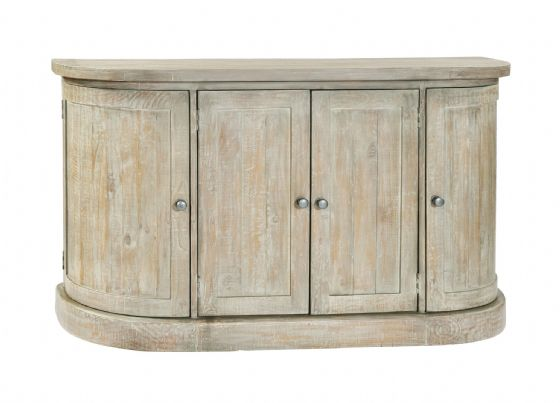 Tehidy Day Sideboard - Special Order